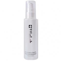 VitaLab 維科生醫 基礎清潔系列-柔敏洗面乳