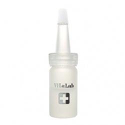 VitaLab 維科生醫 保濕系列-神經醯胺保濕精華露