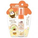 處處留香 香氛噴劑 Orange Blossom Aroma Spray