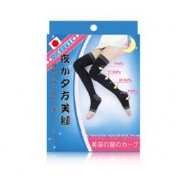 Dr.Douxi 朵璽 美體用具-四階段睡眠專用美腿襪