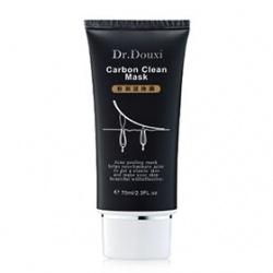 Dr.Douxi 朵璽 皮膚問題-粉刺拔除膜