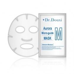 Dr.Douxi 朵璽 保養面膜-極光微導保水面膜