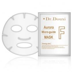 Dr.Douxi 朵璽 保養面膜-極光微導緊緻面膜