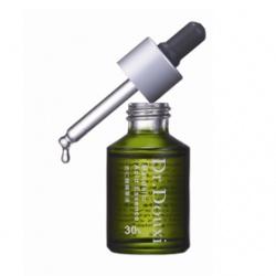 Dr.Douxi 朵璽 皮膚問題-杏仁酸精華液30%