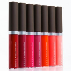 BECCA LIPS-極限水漾光唇蜜 Ultimate Colour Gloss