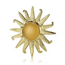 Estee Lauder 雅詩蘭黛 固體香精系列-光芒萬丈 固體香精  Sun Rays