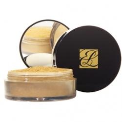 Estee Lauder 雅詩蘭黛 蜜粉-粉持久完美持妝蜜粉底SPF12 PA++ Double Wear Mineral Rich Loose Powder Makeup SPF12/PA++