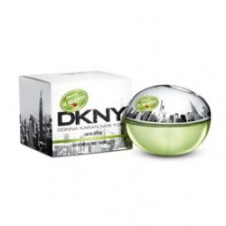 DKNY 最愛城市系列-最愛紐約淡香精 DKNY Be Delicious