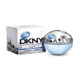 最愛巴黎淡香精 DKNY Be Delicious