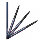 魅黑防水眼線鉛筆 Clio Kill Black Waterproof Pen liner