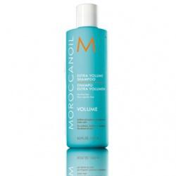 優油輕盈豐量洗髮露 Extra Volume&#8232 Shampoo