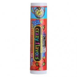 OraLabs 歐博士 唇部保養-防護滋潤護唇膏SPF30(莓果甜香)
