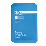 全效抗皺面膜 GLYCEUTICAL Perfect Hydrating Mask