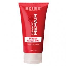 胺基酸頭皮深層修護髮膜 Damage Repair Extreme Rescue Mud
