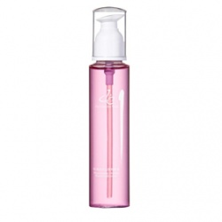 de第一化粧品 精華液系列-玫瑰胜肽活顏精華液 Rosepeptide Ultimate Radiance Essence