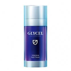 GLYCEL 卡爾詩 肌因活效系列-夜間傳導修護精華乳