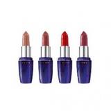 東方風情唯美豐潤唇膏 CHINA DOLL PUPA VOLUME Rapid Action Volumizing Lipstick