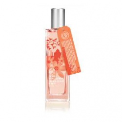 The Body Shop 美體小舖 印度夜茉莉系列-印度夜茉莉淡雅香水