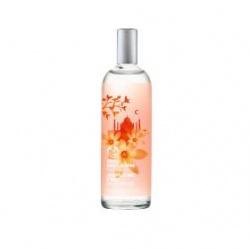 The Body Shop 美體小舖 印度夜茉莉系列-印度夜茉莉身體芳香噴霧