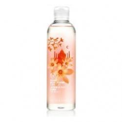 The Body Shop 美體小舖 印度夜茉莉系列-印度夜茉莉沐浴膠