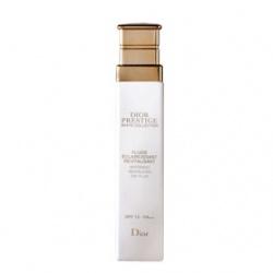 Dior 迪奧 精萃再生花蜜淨白系列-精萃再生花蜜淨白乳液SPF15 PA++