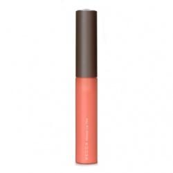 潤澤光采唇蜜 Glossy Lip Tint