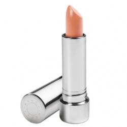 BECCA LIPS-柔感水漾唇膏 Sheer Lip Tint Colour