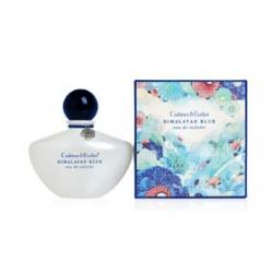 Crabtree & Evelyn 瑰珀翠 藍色喜馬拉雅香氛系列-藍色喜馬拉雅香水 Himalayan Blue EDT