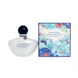 藍色喜馬拉雅香水 Himalayan Blue EDT