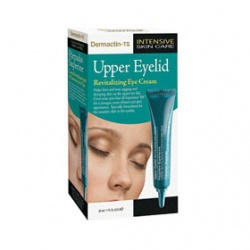 3D微導緊緻彈力眼霜 Dermactin-TS Upper Eyelid Revitalizing Eye Cream