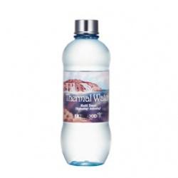 澄淨水潤溫泉化妝水
