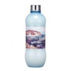 SKINFOOD 天然水系列-澄淨水潤溫泉精華露