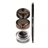 眼線膠與眉粉盒 Clio Gel Liner & Brow pot