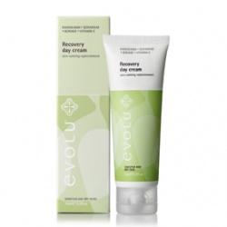 evolu 艾芙洛 植粹抗老修護-植淬深層修護日霜 Recovery Day Cream