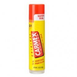 CARMEX 小蜜媞 唇部保養-藥用防曬潤唇膏SPF15
