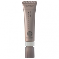 Domohorn Wrinkle 朵茉麗蔻 光對策-光對策美肌修護霜 SPF31/PA++