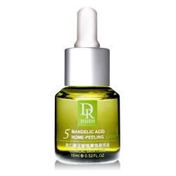 Dr. Hsieh 達特醫 MA杏仁酸系列-5%杏仁酸深層煥膚精華 5% Mandelic Acid Home-Peeling Liquid