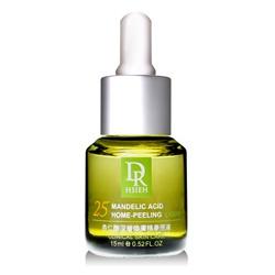 Dr. Hsieh 達特醫 皮膚問題-25%杏仁酸深層煥膚精華 25% Mandelic Acid Home-Peeling Liquid