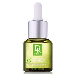 Dr. Hsieh 達特醫 MA杏仁酸系列-10%杏仁酸深層煥膚精華 10% Mandelic Acid Home-Peeling Liquid