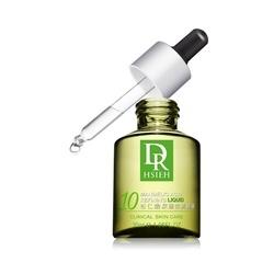 10%杏仁酸深層煥膚精華 10% Mandelic Acid Home-Peeling Liquid
