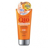 Q10活齡 美白潤手霜 COENRICH Q10 WHITENING MEDICATED HAND & FINGER