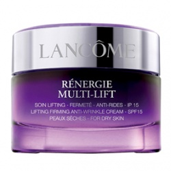 LANCOME 蘭蔻 乳霜-超緊塑5D拉提日霜 RENERGIE Multi-Lift  Lifting Firming Anti-Wrinkle Cream