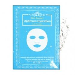 高效深層保濕面膜 Optimum Hydration Facial mask