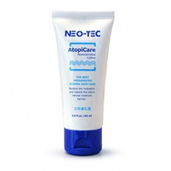 克異膚乳霜 NEO-TEC AtopiCare Nonsteroidal Lotion