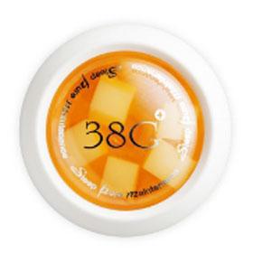 38G+ 洗顏-木瓜潔顏酵素晶體