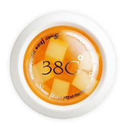 木瓜潔顏酵素晶體