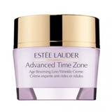 時光肌密瞬間青春凝霜 Advanced Time Zone Age Reversing Line/Wrinkle Normal/Combination Creme