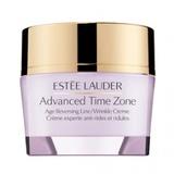 時光肌密瞬間青春凝霜 Advanced Time Zone Age Reversing Line/Wrinkle Normal/Combination Creme