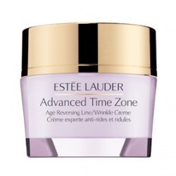 時光肌密瞬間青春乳霜 Advanced Time Zone Age Reversing Line/Wrinkle Dry Creme