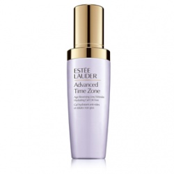 Estee Lauder 雅詩蘭黛 時光肌密瞬間青春系列-時光肌密瞬間青春凝露 Advanced Time Zone Age Reversing Line/Wrinkle Hydrating Gel Oil-Free